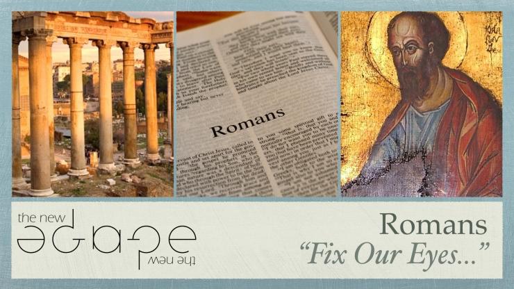 Romans 16.001