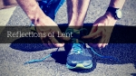 Reflections of Lent-14